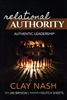 Relational Authority by Clay Nash
