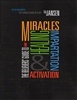 Believers Guide to Miracles, Healing by Jeff Jansen
