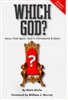 Which God? by Mark Durie