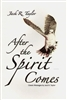 After the Spirit Comes by Jack R Taylor