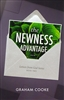 Newness Advantage by Graham Cooke