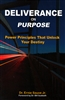 Deliverance on Purpose by Ernie Sauve, Jr