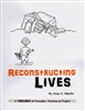 Reconstructing Lives by Vivian Alderfer