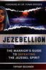 Jezebellion Vol 2 by Tiffany Buckner