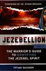 Jezebellion Vol 1 by Tiffany Buckner