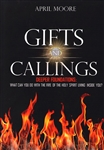 Gifts and Callings by April and Morris Moore