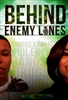 Behind Enemy Lines by Nichol Collins