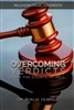 Overcoming Verdicts from the Courts of Hell by Ron Horner
