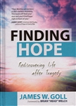 Finding Hope by James Goll