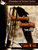 Healing Anointing Study Guide by James Goll