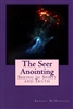 Seer Anointing by Brenda McDonald