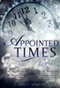 Appointed Times by James Durham