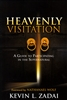 Heavenly Visitation by Kevin Zadai