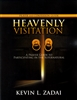 Heavenly Visitation Prayer and Confession Guide by Kevin Zadai