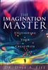 Imagination Master by Dale Fife