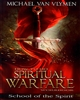 How to Do Spiritual Warfare Workbook by Michael Van Vlymen