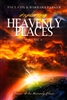 Exploring Heavenly Places Volume 4 by Paul Cox and Barbara Parker