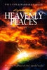 Exploring Heavenly Places Volume 7 by Paul Cox and Barbara Parker