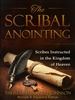 Scribal Anointing Revised and Expanded Edition by Theresa Harvard Johnson