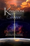 Your Kingdom Come by Rebecca Greenwood