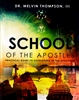 School of the Apostles by Melvin Thompson