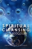 Spiritual Cleansing of the Bloodline by Jeannette Connell