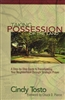 Taking Possession of the Land by Cindy Tosto