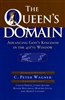 Queens Domain by C. Peter Wagner