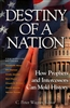 Destiny of a Nation by C. Peter Wagner