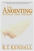 Anointing by R.T. Kendall