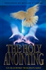 Holy Anointing by Guillermo Maldonado