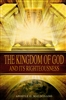 Kingdom of God and It's Righteousness by Guillermo Maldonado