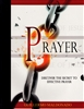 Prayer Study Guide by Guillermo Maldonado