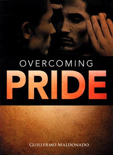 Overcoming Pride