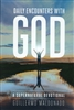 Daily Encounters with God by Guillermo Maldonado