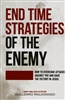 End Time Strategies of the Enemy by Guillermo Maldonado