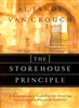 Storehouse Principle by Al Jandl and Van Crouch