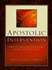 Apostolic Intervention by Elizebth Hairston
