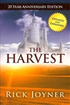Harvest 20th Anniversary Edition