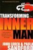 Transforming the Inner Man by John and Paula Sandford