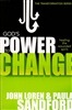 God's Power to Change by John and Paula Sandford