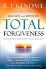 Total Forgiveness Revised by R.T. Kendall
