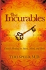 Incurables by Teri Speed