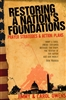 Restoring a Nation's Foundations by Jimmy and Carol Owens