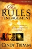 Rules of Engagement by Cindy Trimm