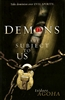 Demons Are Subject To Us by Isidore Agoha