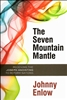 Seven Mountain Mantle by Johnny Enlow