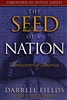 Seed of a Nation by Darrell Fields