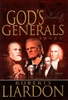 Gods Generals The Revivalists by Roberts Lairdon