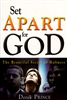 Set Apart for God by Derek Prince